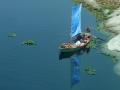 Blue_sail_boat_Bangladesh