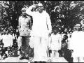 mujibnagar government 1