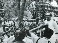 mujibnagar government 2