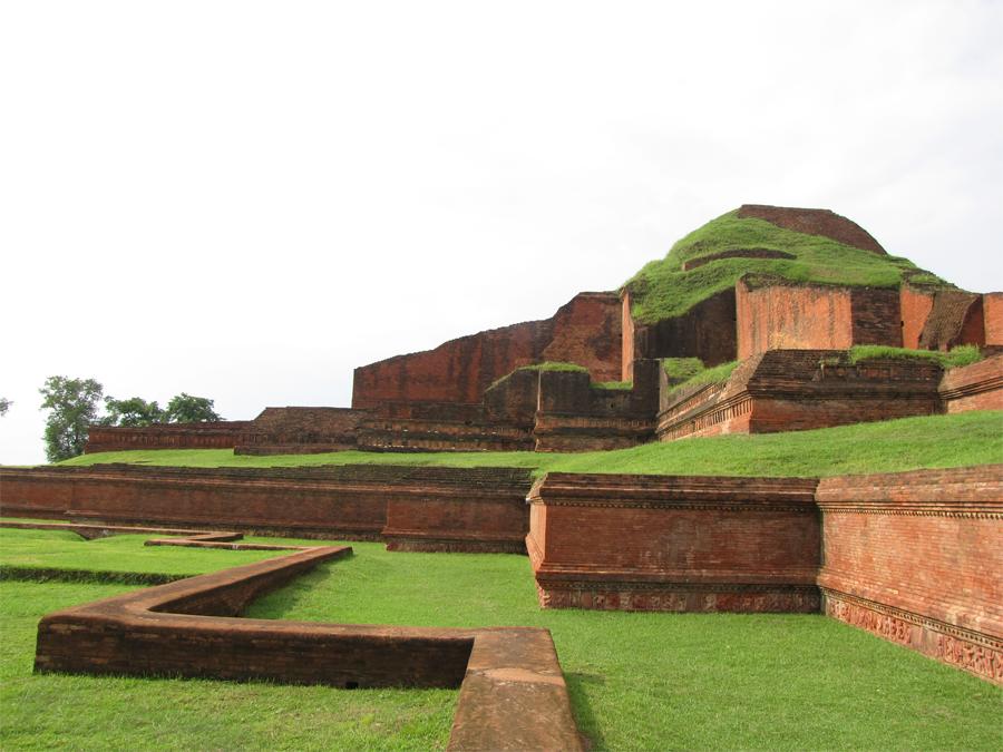Virtual bangladesh