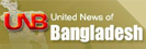 United News of Bangladesh