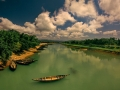Boat_in_river,_Bangladesh