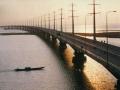 Jamuna_Bridge