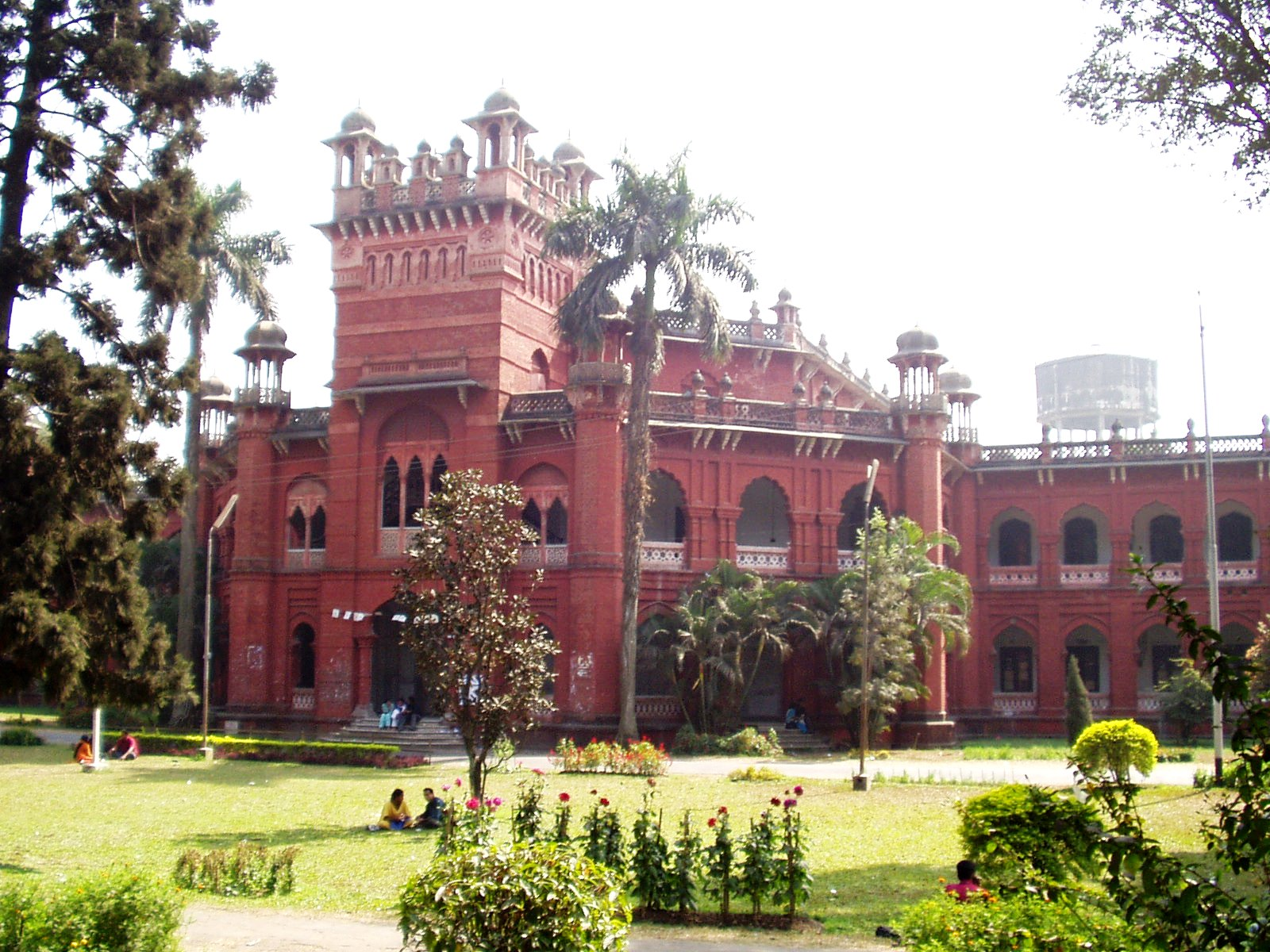 www bangla desi com
